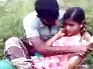 amateur amazing college homemade indian oral sex