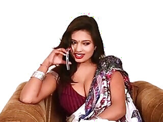 hardcore indian wife