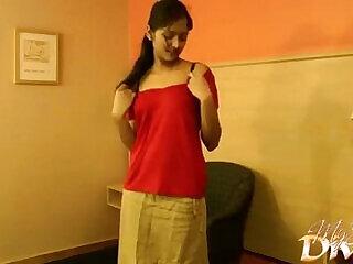 amateur desi girls high definition indian sexy girls