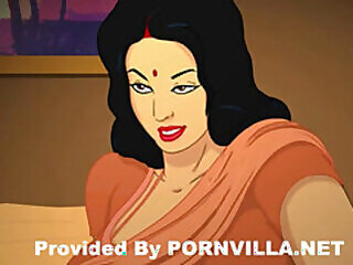 car desi indian