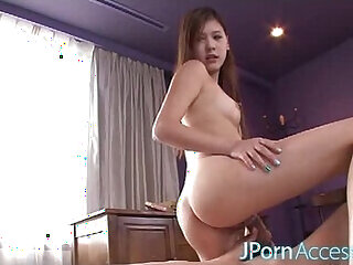 asian ass girls hardcore japanese sexy girls