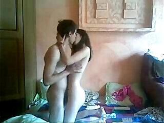 amateur couple homemade indian latina teen
