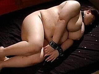 asian bbw japanese women
