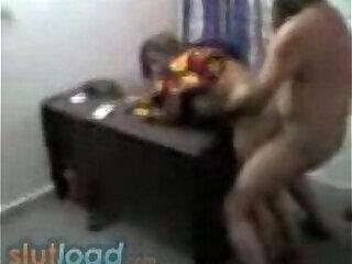 amateur asian boss girls indian sexy girls