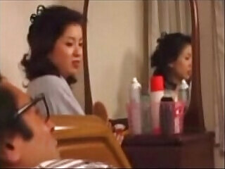 asian family fucking japanese mature milf