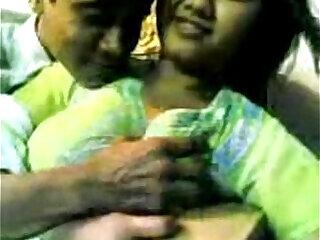 amateur ass couple girls indian sexy girls