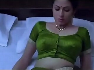 bedroom fucking indian ladies old old and young
