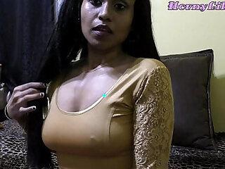 aunty desi indian