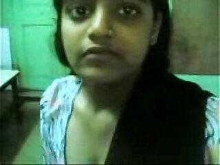 amateur blowjob boobs dick indian sucking