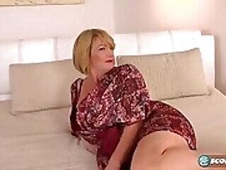 anal big big tits blonde cumshot fucking