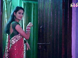 big big tits blowjob cougar high definition indian