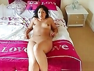 amateur anal big big butts big tits blowjob