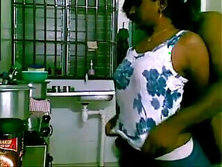 aunty indian kitchen