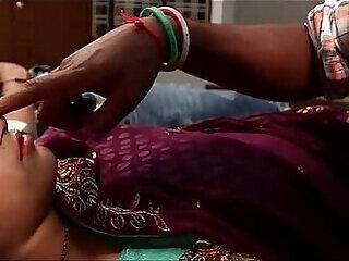 amateur aunty desi fucking hardcore indian