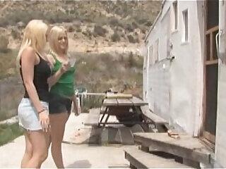 american ass blonde blowjob licking pornstar
