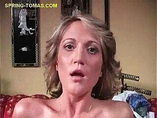 ass blonde blowjob cuckold girls interracial