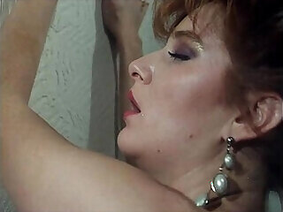 anal hardcore italian pornstar vintage