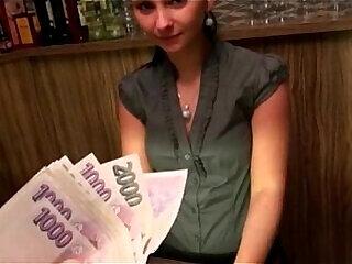 amateur anal blowjob brunette cute european