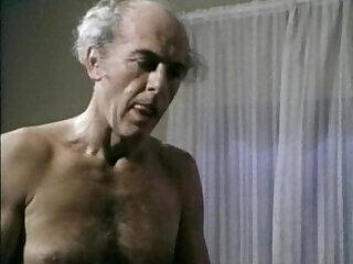 amateur anal ass bukkake daddy family