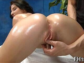 18 years ass boobs cute hardcore massage