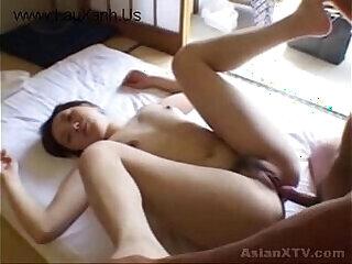 asian blowjob cumshot facial japanese milf