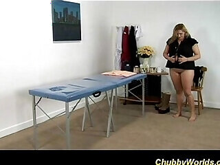anal ass bbw big boobs chubby