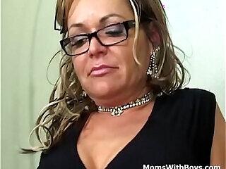 big big tits blowjob cumshot dick facial
