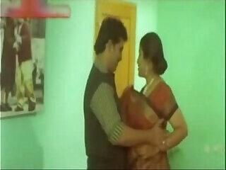 british indian romantic