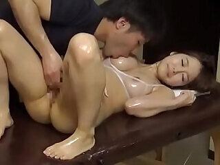 asian ass girls japanese massage sexy girls