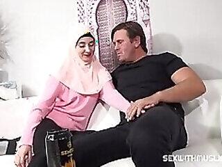 british girls teacher turkish