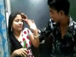aunty couple desi indian romantic