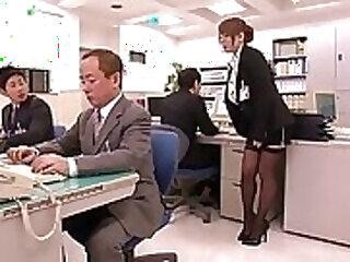 aggressive japanese tattoo uncensored jav whore