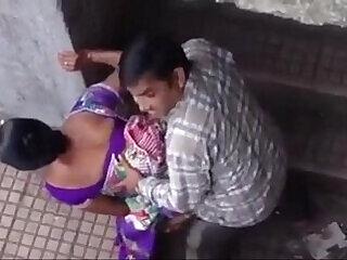 couple desi hidden cams indian romantic