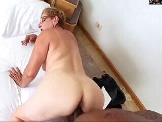 bbc bbw big big butts big cock big tits