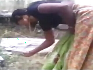 brother cheating desi fucking girls indian