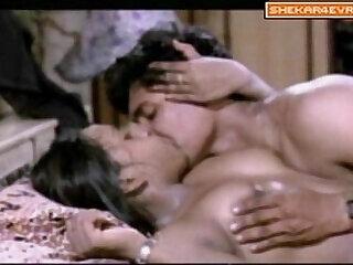 boobs british girls indian sexy girls uncensored jav