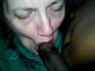 amateur anal ass bbw black blowjob