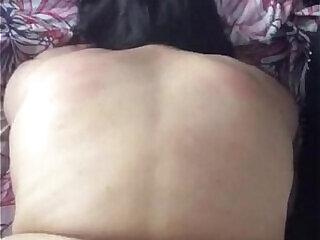 aunty bbw desi doggystyle fat bodies fucking