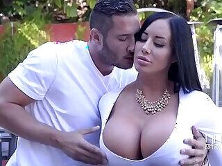 anal ass beautiful big big tits boobs
