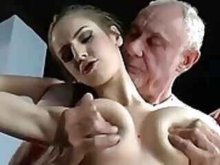 big big butts big cock big tits blowjob deepthroat