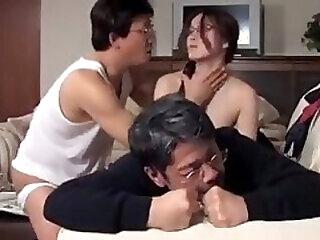 daddy japanese