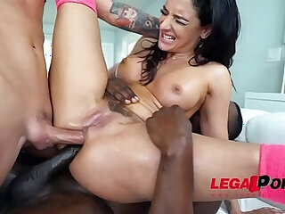 american anal ass bbc big big tits