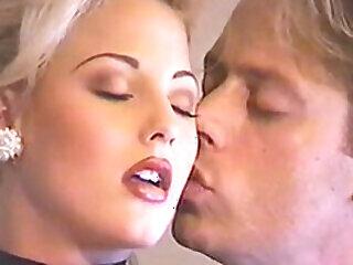 classic erotic fetish huge old orgasm