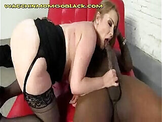 anal ass bbw family fucking girls