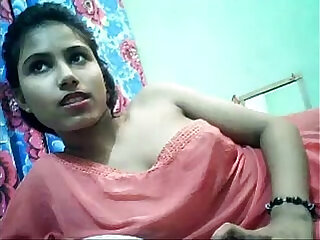 aunty boobs indian ladies