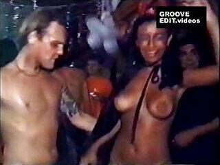 anal ass brazil car latina orgy