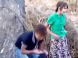 amateur asian girls indian sexy girls teen