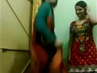college desi girls indian lesbian party