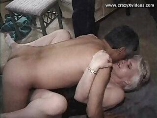 amateur anal bbw bukkake gangbang granny