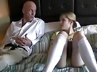 daddy daughter family fucking step family